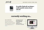 clean-simple-minimalist-websites