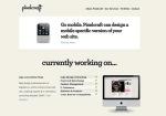 clean-simple-minimalist-websites